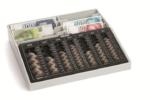 Geldzaehleinsatz CHF